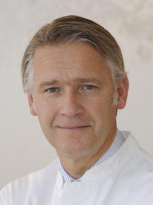 PD. Dr.med. J. Conze