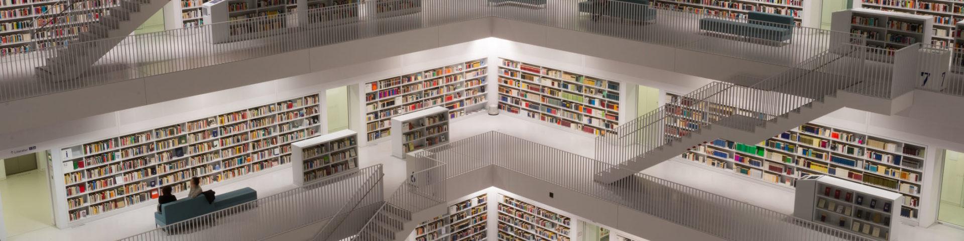 Impressum Hernienzentrum München